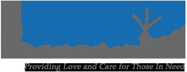 The Cerna Foundation